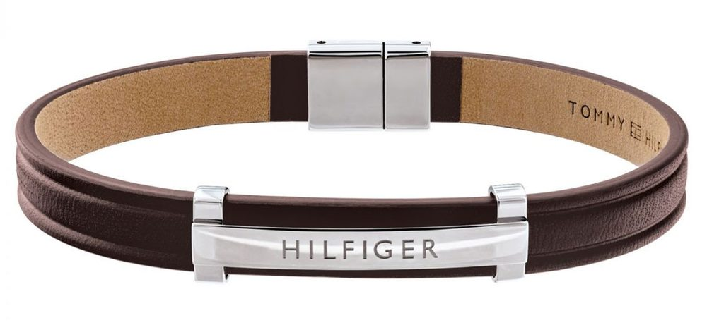 Tommy Hilfiger Casual 2790159