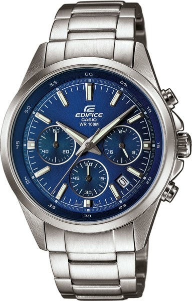 Casio Edifice EFR-527D-2AVUEF