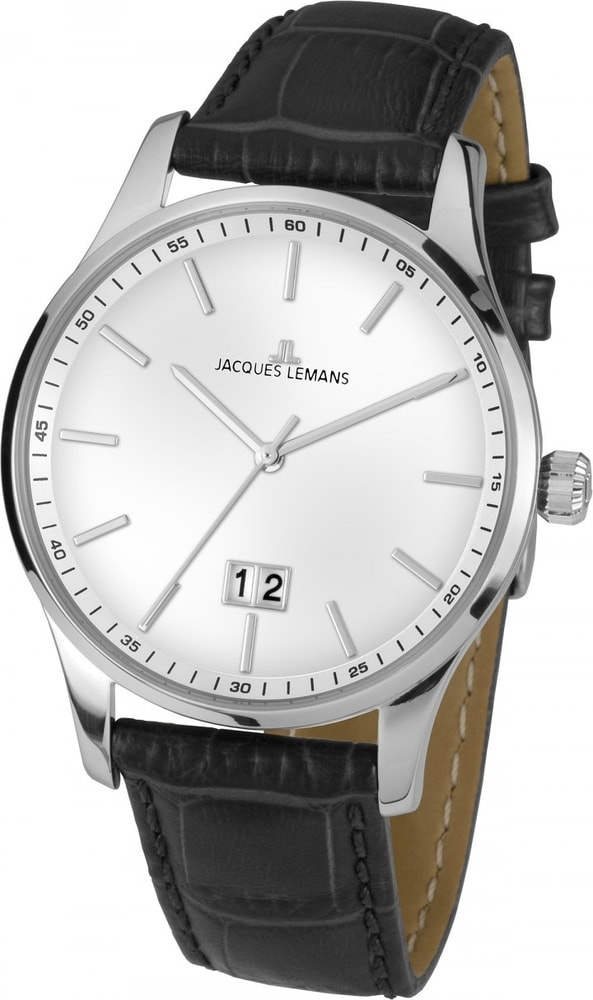 Jacques Lemans Classic London 1-1862L