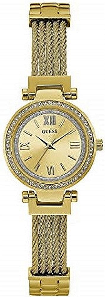 Guess Mini Soho W1009L2