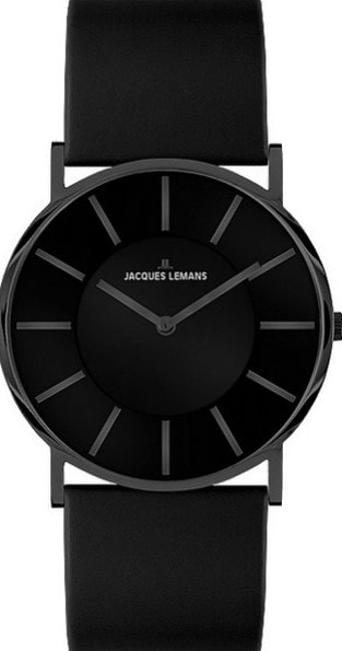 Jacques Lemans York Classic 1-1621B