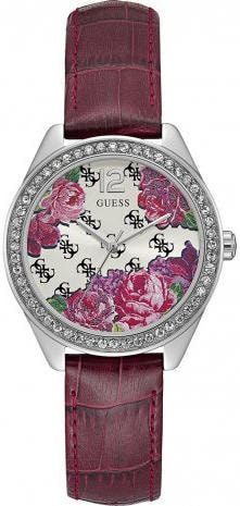 Guess Mini Rose W0905L2