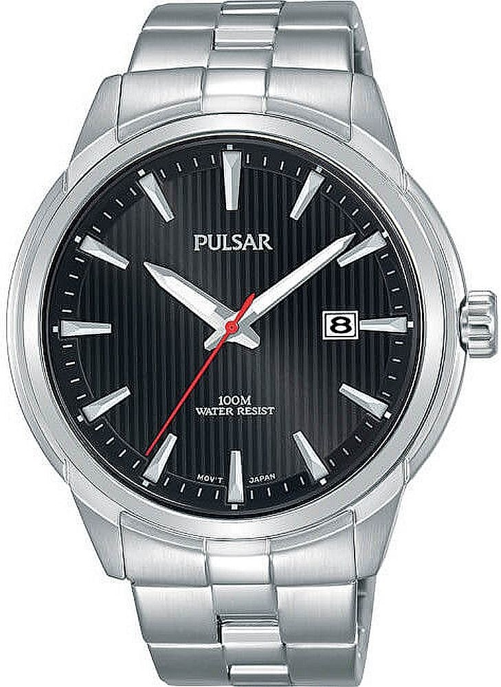 Pulsar Regular PS9581X1