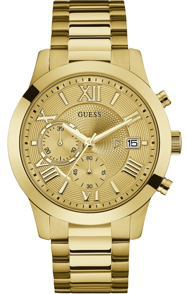 Guess W0668G4