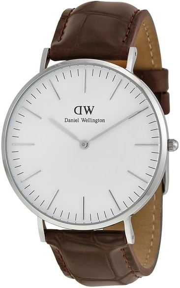 Daniel Wellington  Classic York 0211DW