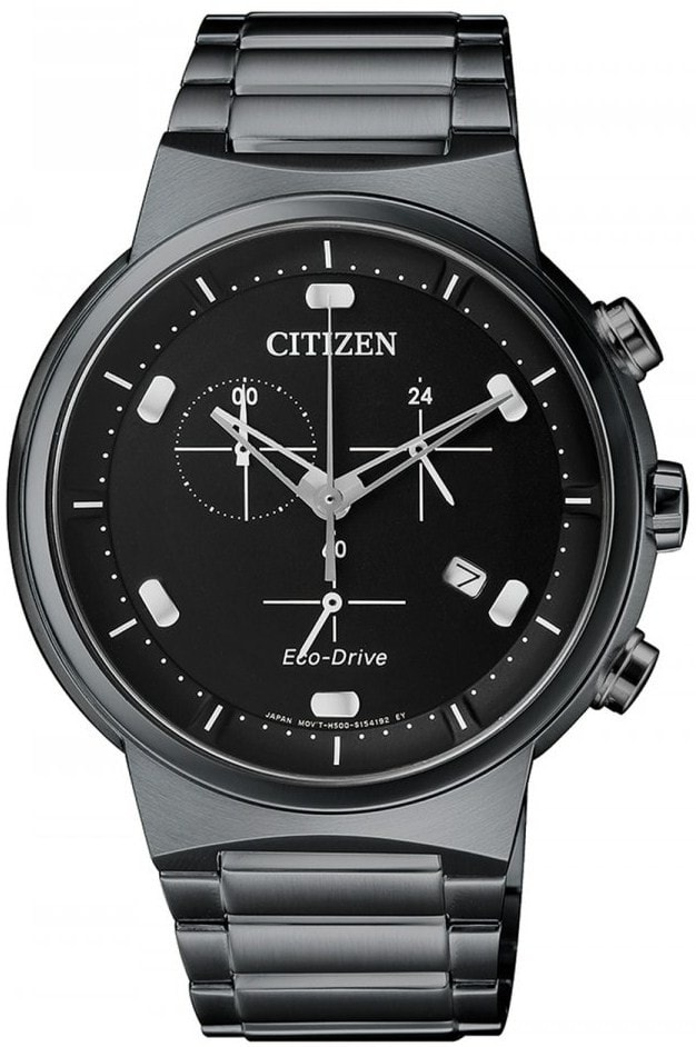 Citizen Eco Drive Chrono AT2405-87E