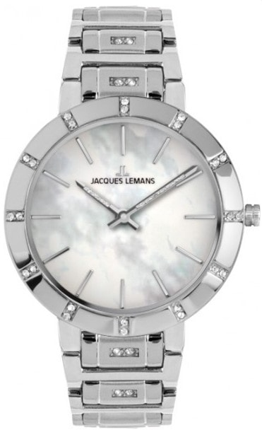 Jacques Lemans Milano 1-1825C