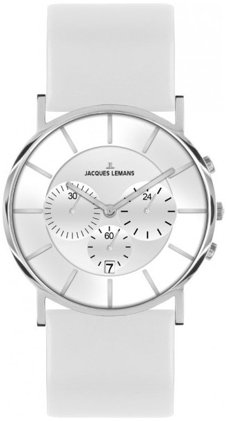 Jacques Lemans York 1-1816B