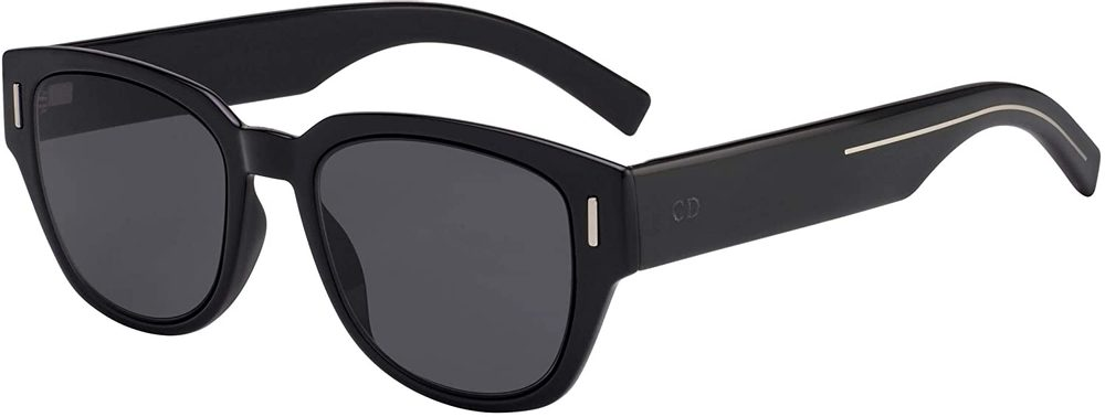 Christian Dior DIORFRACTION3 807 2K 50