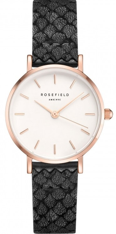 Rosefield The Small Edit 26WS-261