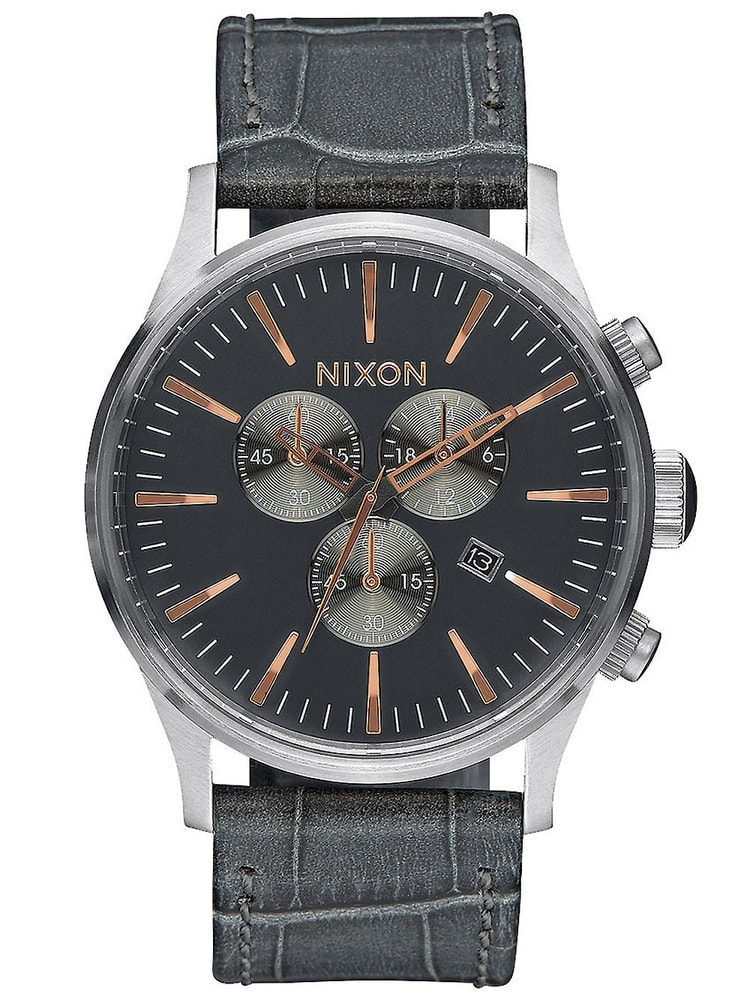 Nixon Sentry Chrono A405-2145