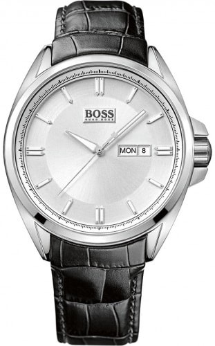 Hugo Boss Black 1512875