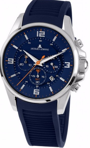 Jacques Lemans Sport Liverpool 1-1799C