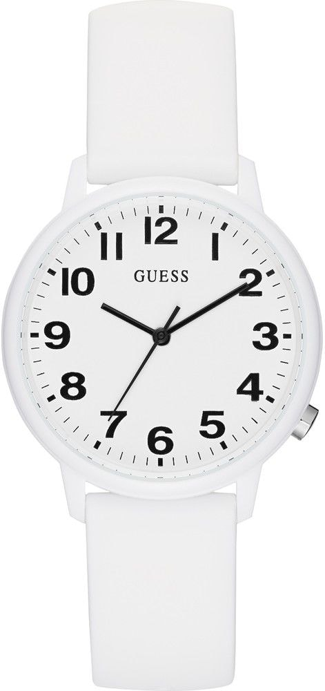 Guess Originals v1005M2