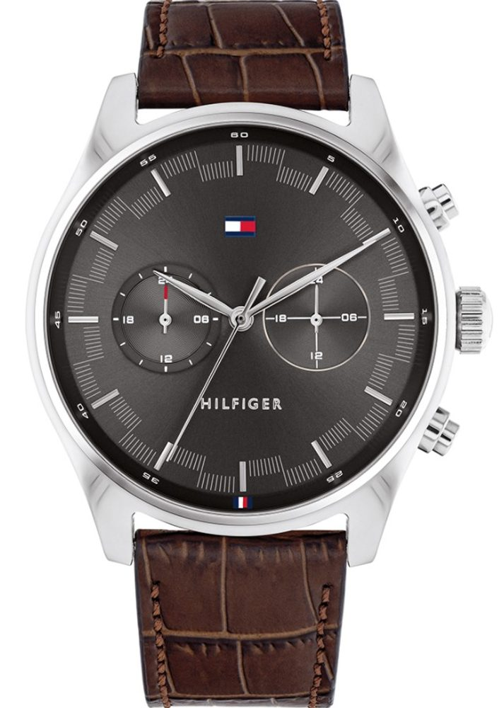Tommy Hilfiger Sawyer 1710422