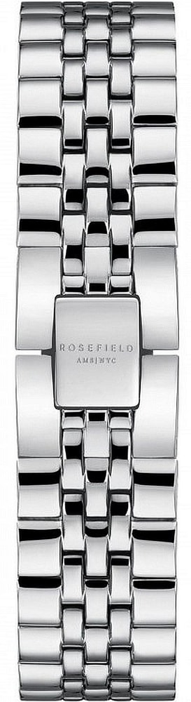 Rosefield  Ace ACSS-S189