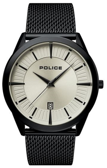 Police Patriot PL15305JSB-79MM