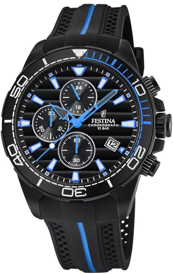 Festina THE ORIGINALS 20366-2