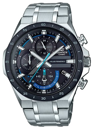 Casio Edifice EQS-920DB-1BVUEF