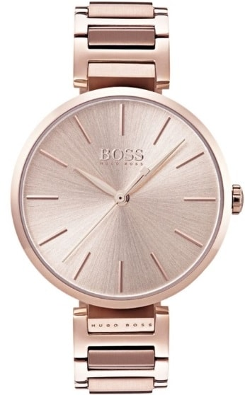 Hugo Boss Allusion 1502418