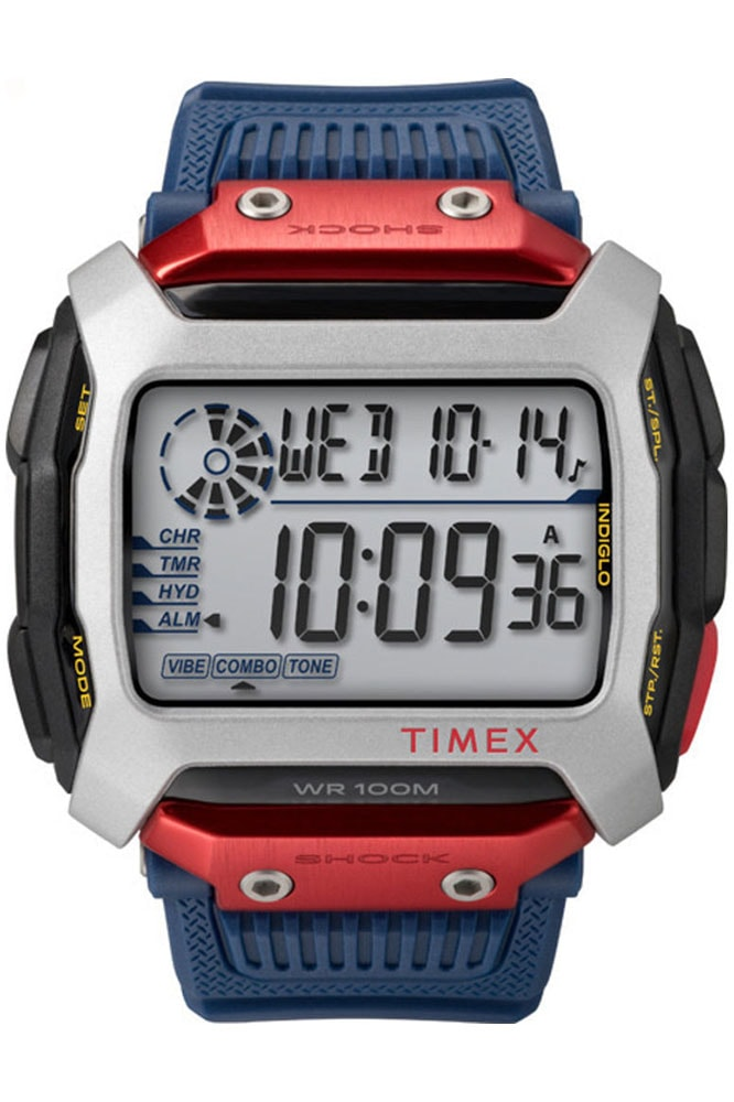 Timex Weekender TW5M20800QY