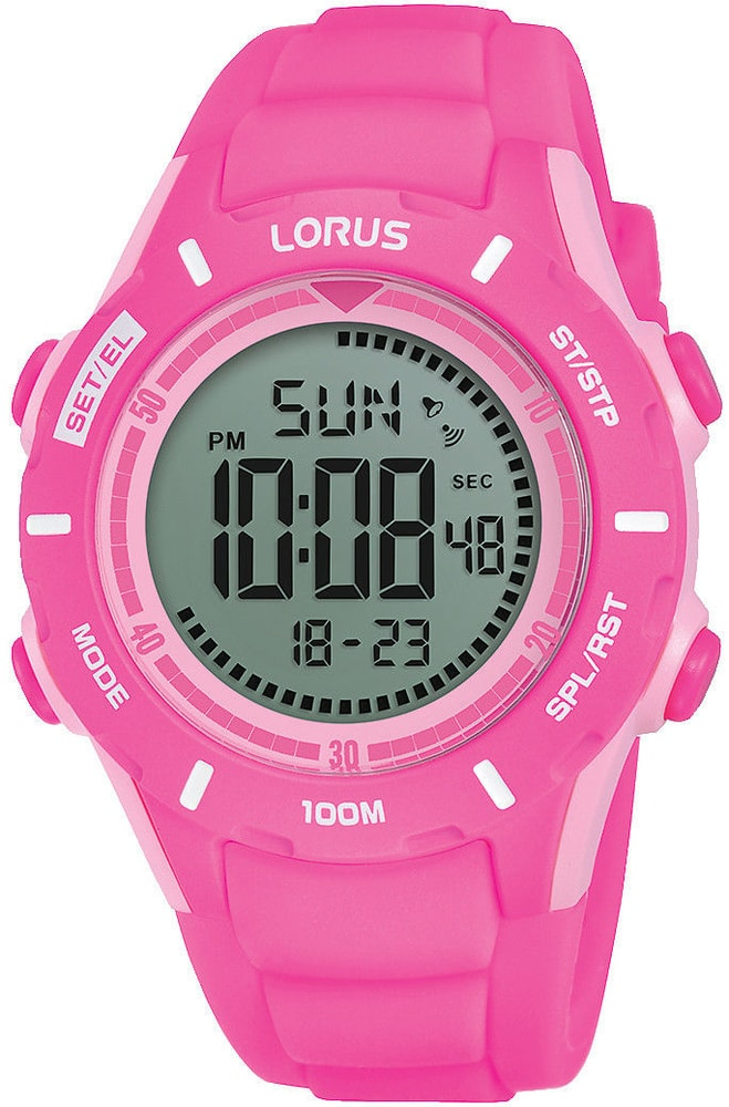 Lorus Kids R2373MX9