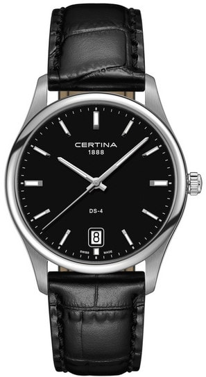 Certina DS-4 Big Size C022.610.16.051.00
