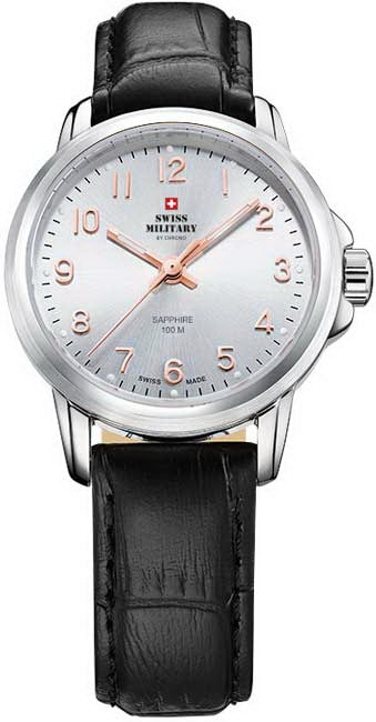 Swiss Military by Chrono SM34040.08