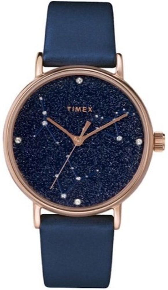 Timex Celestial Opulence TW2T87800