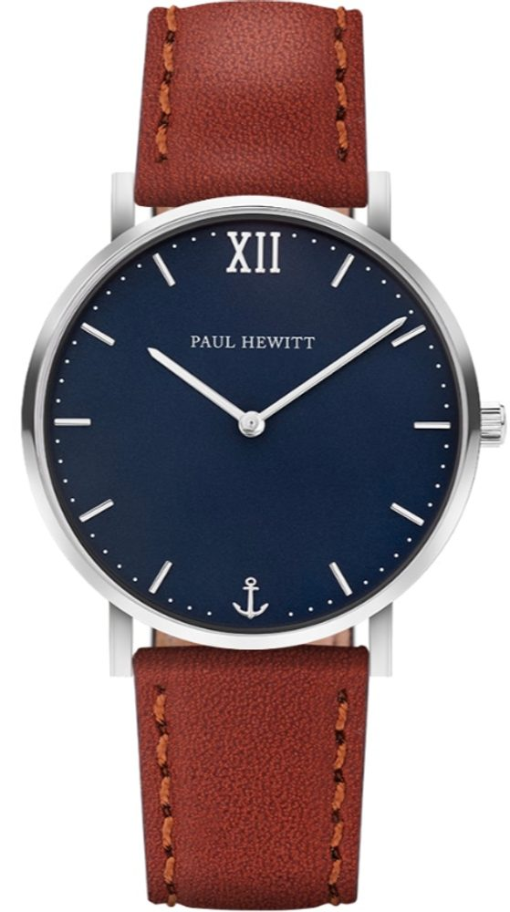 Paul Hewitt  Sailor PH-SA-S-ST-B-1M