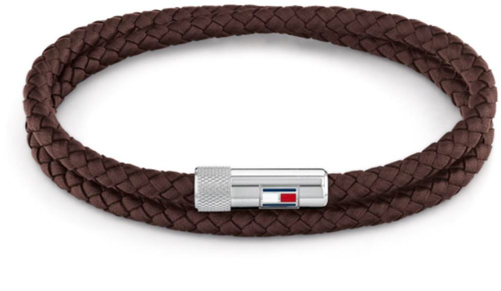 Tommy Hilfiger 2790263S