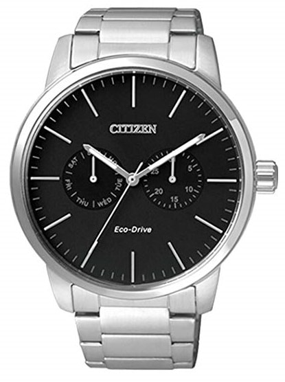 Citizen Eco-Drive AO9040-52E