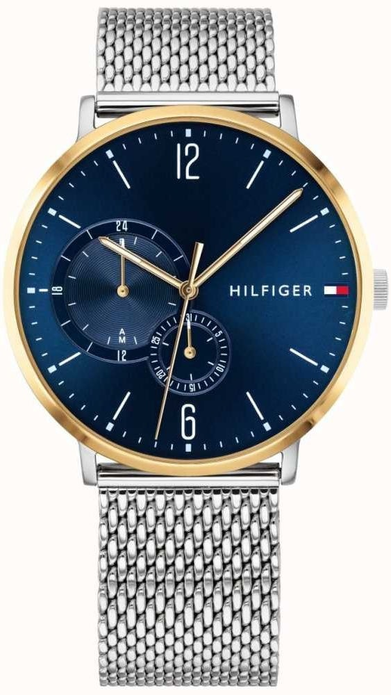 Tommy Hilfiger Brooklyn 1791505
