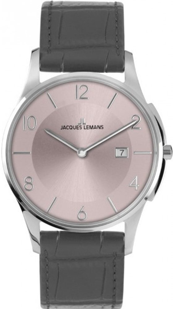 Jacques Lemans London Classic 1-1777S