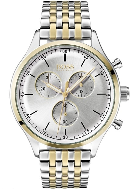 Hugo Boss Companion 1513654