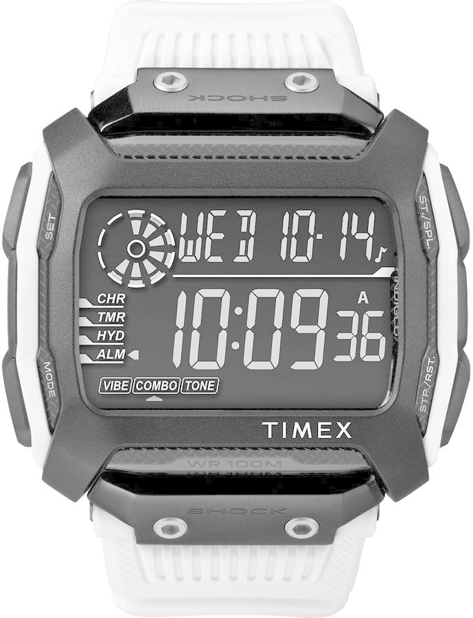 Timex Command TW5M18400