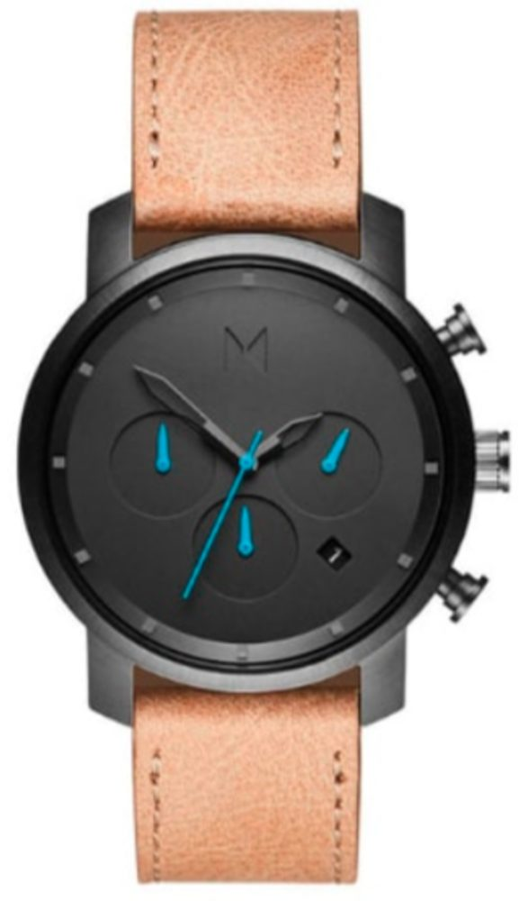 MVMT Chrono MC02-GML