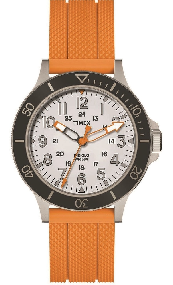 Timex Allied TW2R67400