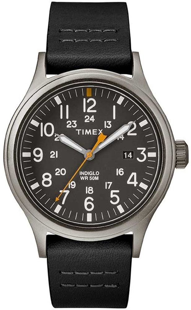 Timex Allied TW2R46500