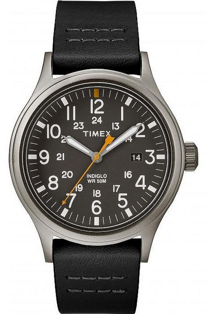 Timex Allied TW2R46500D7