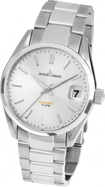 Jacques Lemans Classic Derby Automatic 1-1912E