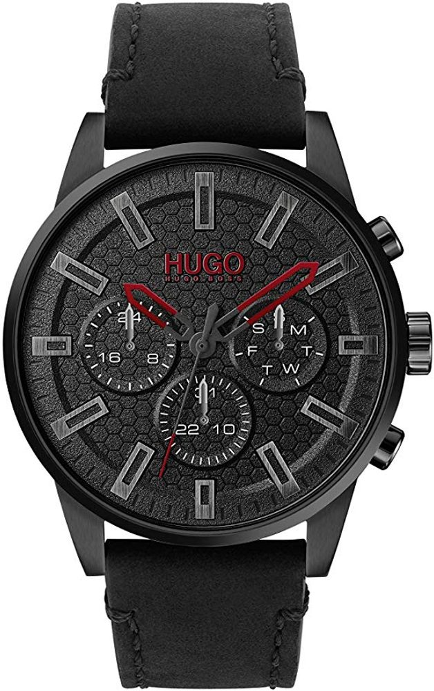 Hugo Boss Seek 1530149