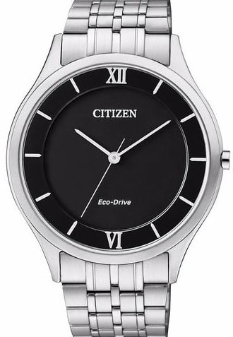 Citizen Eco-Drive AR0070-51E