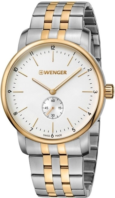 Wenger Urban Classic 01.1741.125