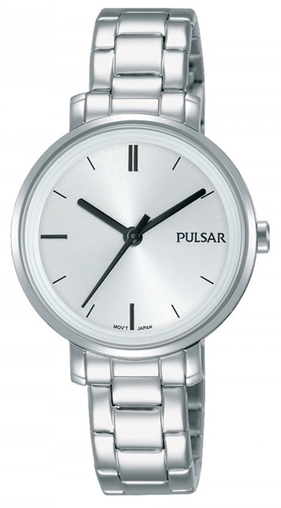 Pulsar Quarz PH8337X1