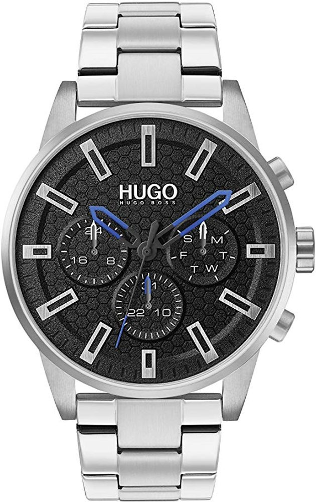 Hugo Boss Seek 1530151