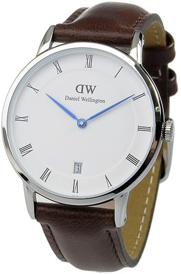 Daniel Wellington 1142DW