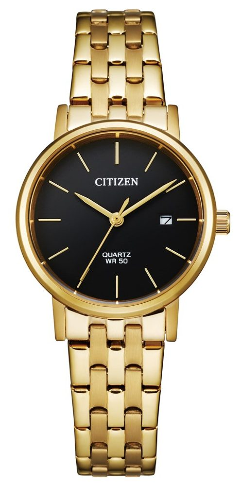 Citizen Sports EU6092-59E