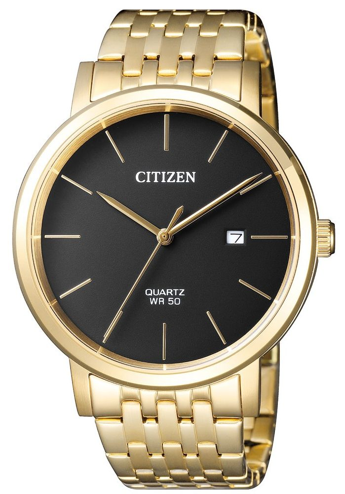 Citizen Sports BI5072-51E