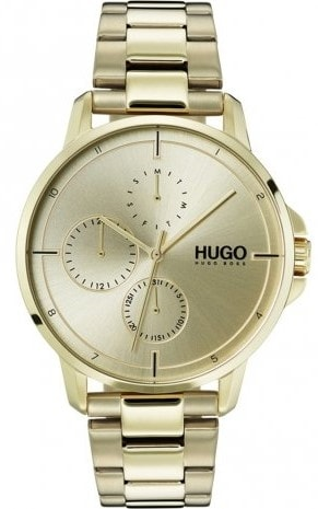 Hugo Boss Focus 1530026